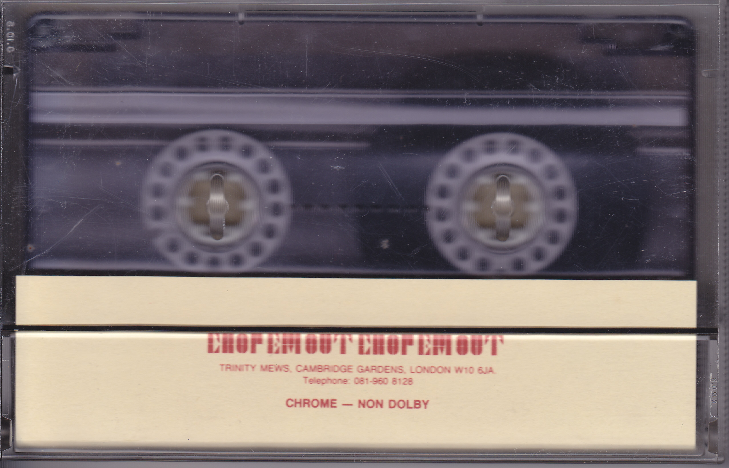 Pet Shop Boys Promo Tape_0004 (1).jpg