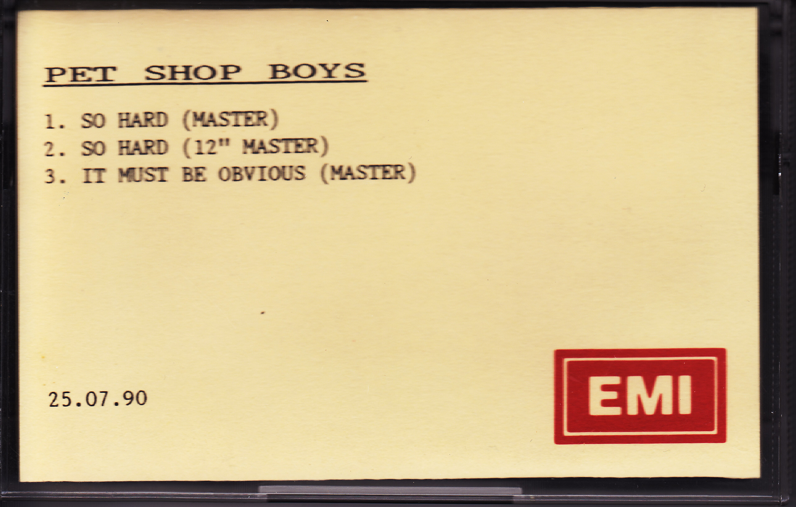 Pet Shop Boys Promo Tape_0004 (4).jpg