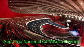 Auditorio Nacional Cd Mexico Int.jpg