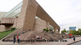 Auditorio-Nacional_Ext.jpg
